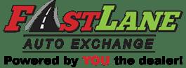 FastLane-Website-Identity-Logo-r1