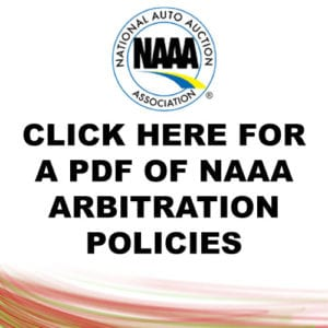 NAAA-Arb-Button-300x300