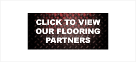 our flooring partners