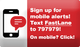 fast lane auto exchange